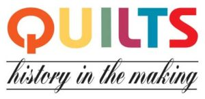 Quilts - History in the Making