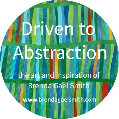 Driven to Abstraction